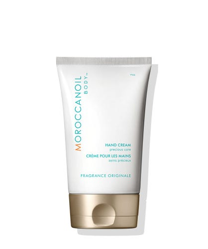Hand Cream - Fragrance Originale