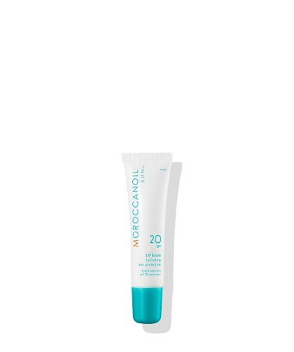 PROTECTOR LABIAL SPF 20
