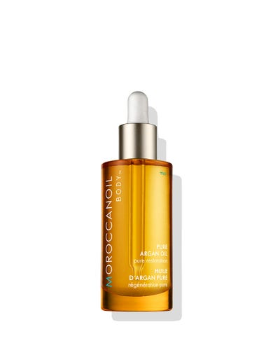 Pure Argan Oil - 50ml