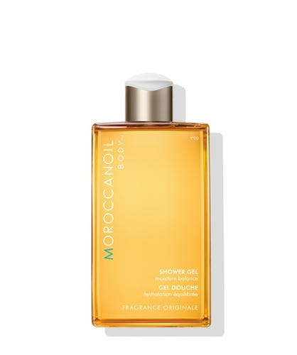 Shower Gel - Fragrance Originale