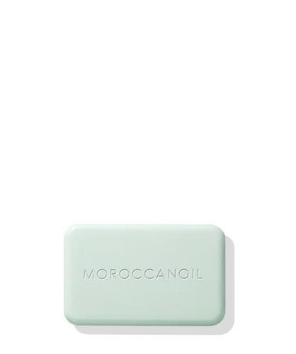 Cleansing Bar Fragrance Originale
