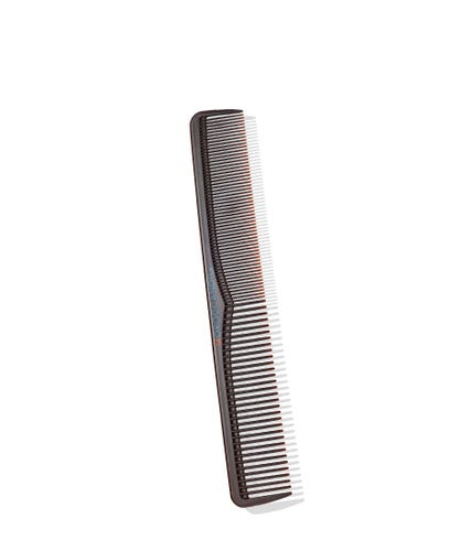 Moroccanoil Styling Comb
