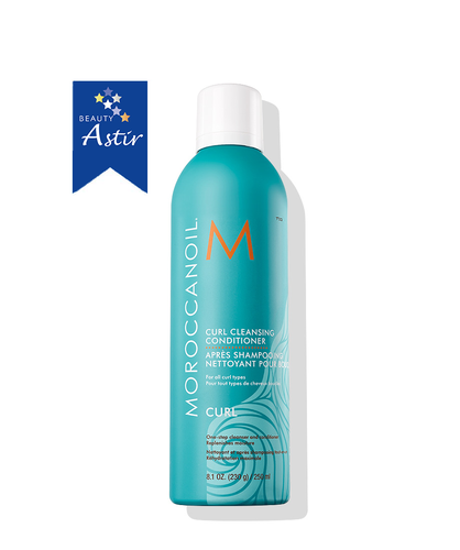 Curl Cleansing Conditioner 250 ml