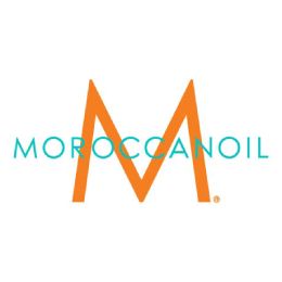 Moroccanoil Tutorial: How to Get Big Volume