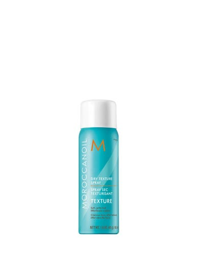 Dry Texture Spray - 60ml
