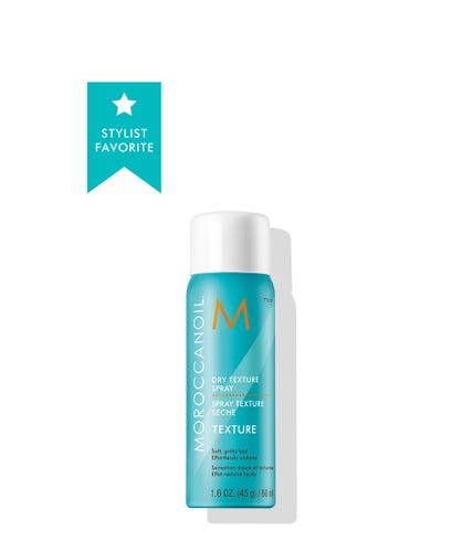 Dry Texture Spray - Travel Size