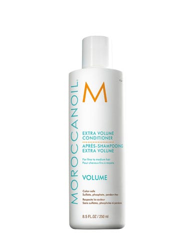 Extra Volume Conditioner