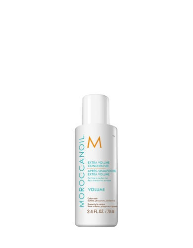 Extra Volume Conditioner - Travel Size
