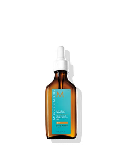 Dry Scalp Treatment - 45ml