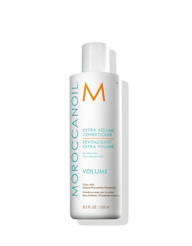 Extra Volume Conditioner - 250ml