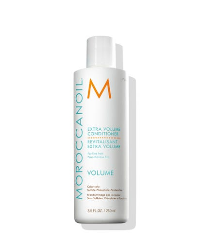 Extra Volumen Conditioner