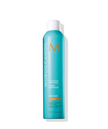 Laque Lumineuse Strong - 330 ml