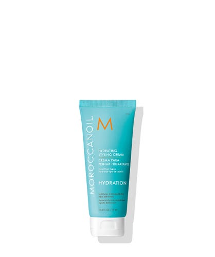 Hydrating Styling Cream - Travel Size