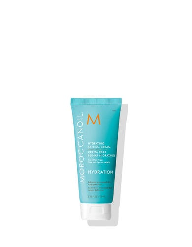 Hydrating Styling Cream - 75ml
