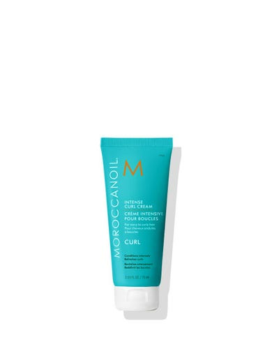 Intense Curl Cream - Travel Size