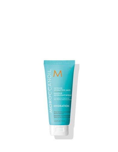 Intense Hydrating Mask - 75ml