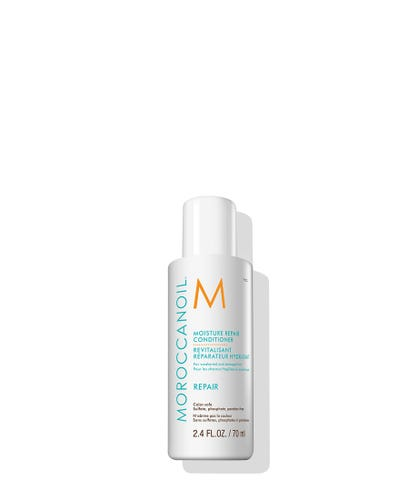 Moisture Repair Conditioner - Travel Size