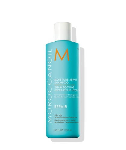 Moisture Repair Shampoo 250 ml