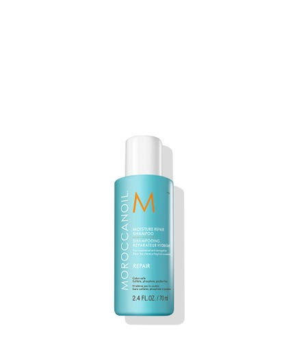 Moisture Repair Shampoo - travel size
