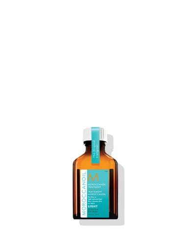 Moroccanoil Treatment Light - Travel Size