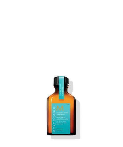 Moroccanoil Treatment - travel size