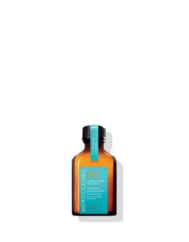 Soin Moroccanoil Original - 25ml