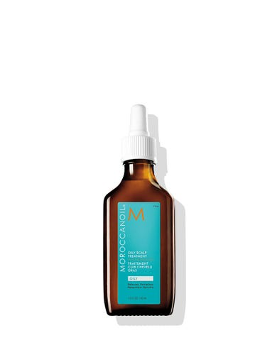 Oily Scalp Treatment - 45ml