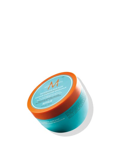 Restorative Hair Mask - 250ml