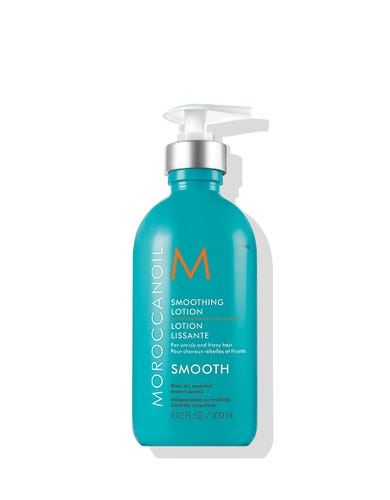 Smoothing Lotion - 300ml