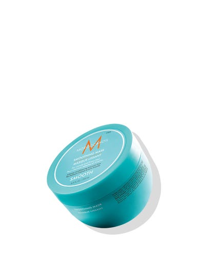Smoothing Mask - 250ml