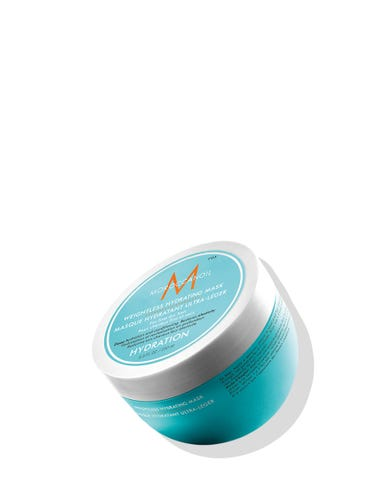 Weightless Hydrating Mask - 250ml