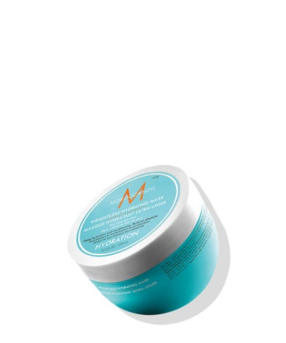 Weightless Hydrating Mask 250 ml