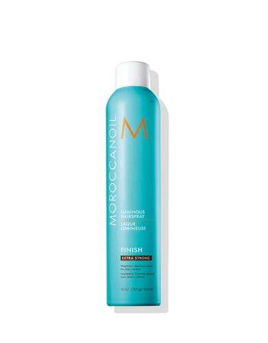 Luminous Hairspray Extra Strong