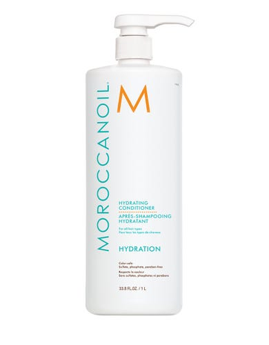 Hydrating Conditioner - Special Edition 1 Liter