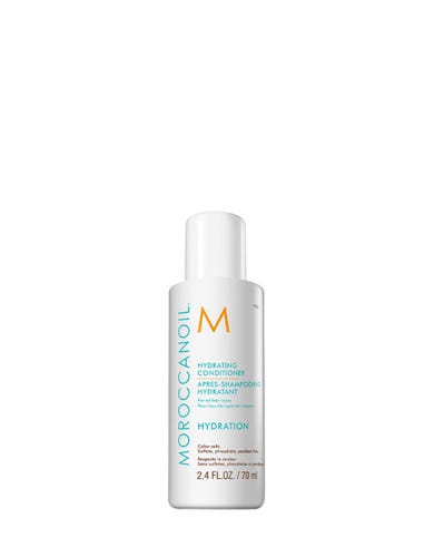 Hydrating Conditioner - Travel Size