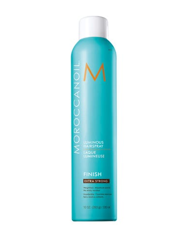Luminous Hairspray Extra Strong - 330 ml