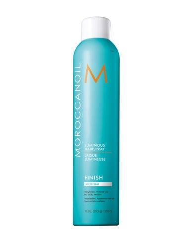 Luminous Hairspray Medium - 330 ml
