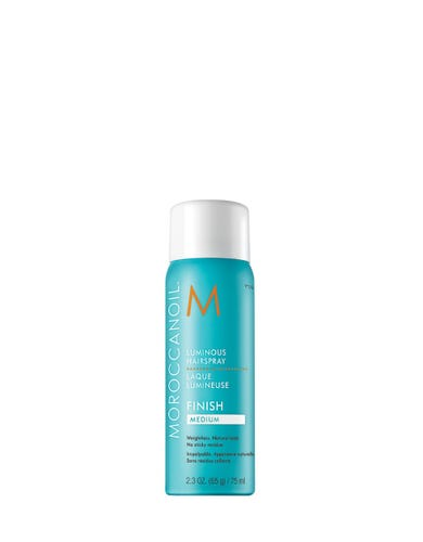 Luminous Hairspray Medium - Travel Size