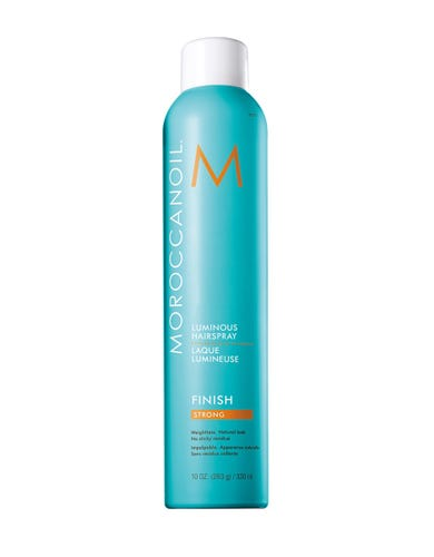 Luminous Hairspray Strong