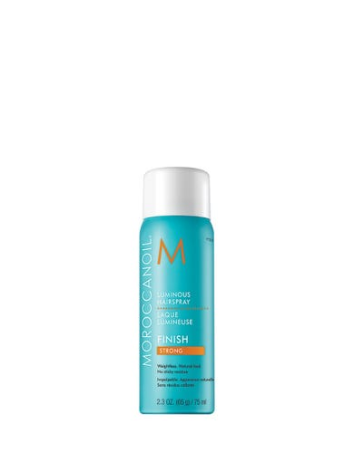 Luminous Hairspray Strong - Travel Size