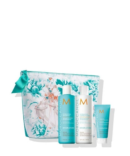 Mother's Day Hydration Set