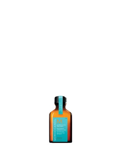 Moroccanoil Treatment Original - Travel Size