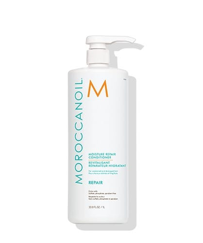 Moisture Repair Conditioner - Special Edition 1 Liter