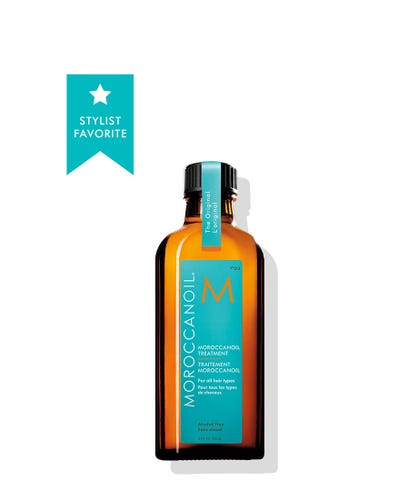 The Moroccanoil Treatment Original