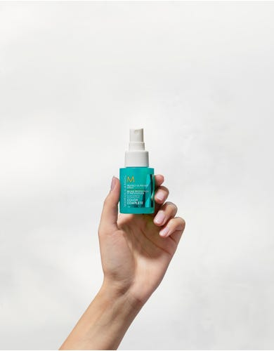Protect & Prevent Spray - Travel Size