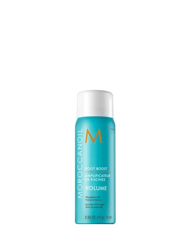 Root Boost - Travel Size