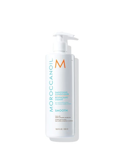 Smoothing Conditioner - Special Edition 500 ml