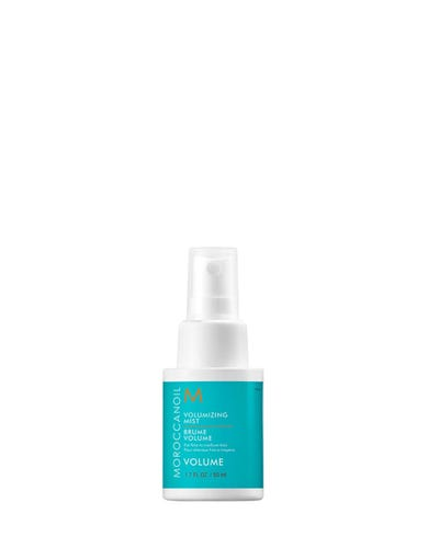 Volumizing Mist - Travel Size