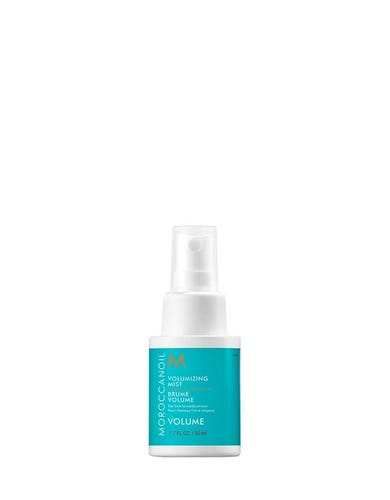 Volumizing Mist Travel Size