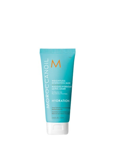 Weightless Hydrating Mask - Travel Size